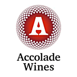 Accolode_wineslogo