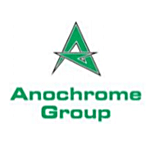 Anochrome_logo