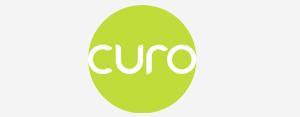 Curo_logo