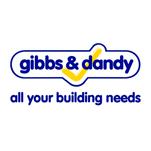 Gibbs dandy logo