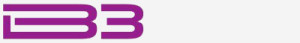b3 architects logo