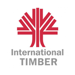 intenational timber logo